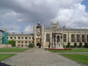 Trinitycollege_2