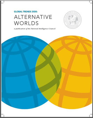 Alternative_worlds