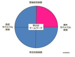 Kaetsu2