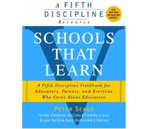 Schools_that_learn