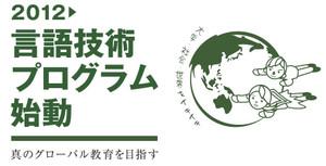 Morimura