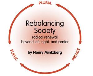 Rebalancing_society