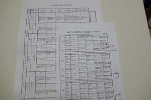 Dsc06004