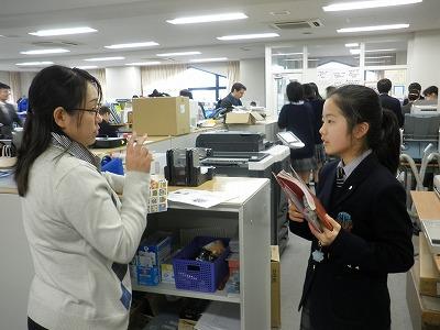 土浦 日本 大学 中等 教育 学校